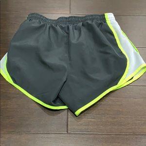 Nike Bottoms - 2 Nike Dri-fit children's shorts